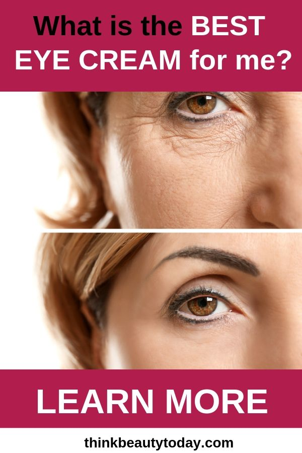 In 5 Days Remove Under Eye Wrinkles Under Eye Bags Puffy Eyes Amp Dark Circles Green Tea Eye Mask Under Eye Wrinkles Eye Wrinkle Eye Wrinkles Remedies