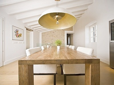23 best House ideas images on Pinterest Chairs, Charles eames and