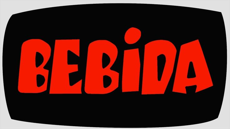 """CONDORITO CHISTE """"BEBIDA"""""""