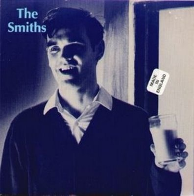 1000 Images About The Smiths Cover Designs On Pinterest