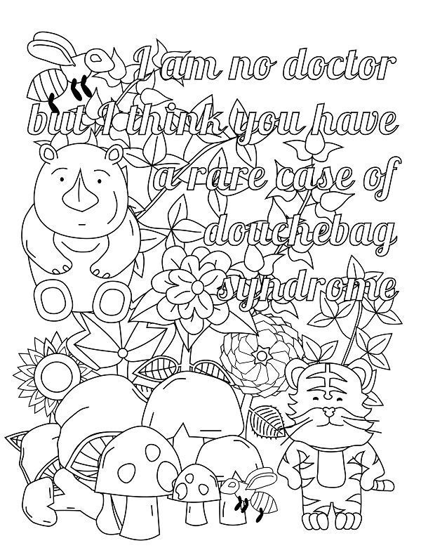 Best 25 Free Printable Coloring Pages Ideas On Pinterest
