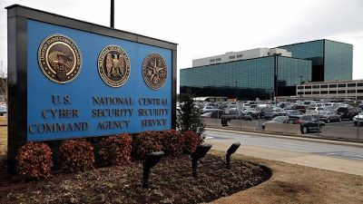 Dr Paul on Everything: Clock ticking down on NSA surveillance powers