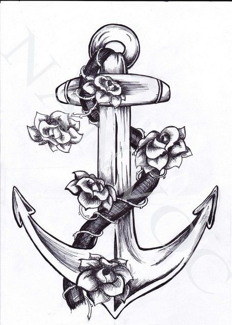 http://tattoosbydevlin.com/