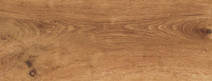 ALPES Miel 19x58 Azulejo en pasta roja ideal para el suelo de tu hogar, el mejor sustituto de la tarima, mucho más resistente y duradero.  Encuéntralo en TodoDecoCasa.com #MiCasaDeEnsueño
