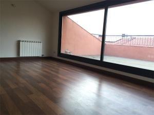 fotocasa.es: Alquiler de pisos, compra y venta
