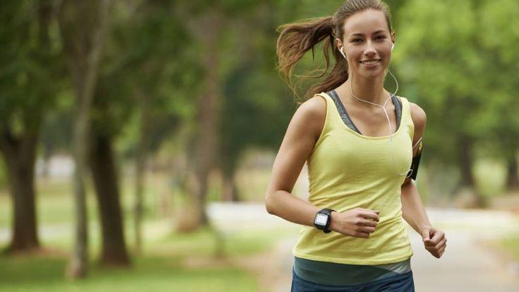 Come iniziare a correre: le schede mensili dell'allenamento
