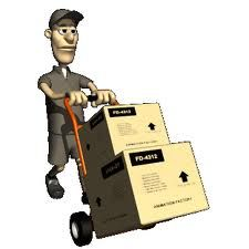 In this site  has been very good discussed about the parcel delivery. Our company provide the best resouces for the parcel delivery. More Detail: http://www.expedeasy.com/