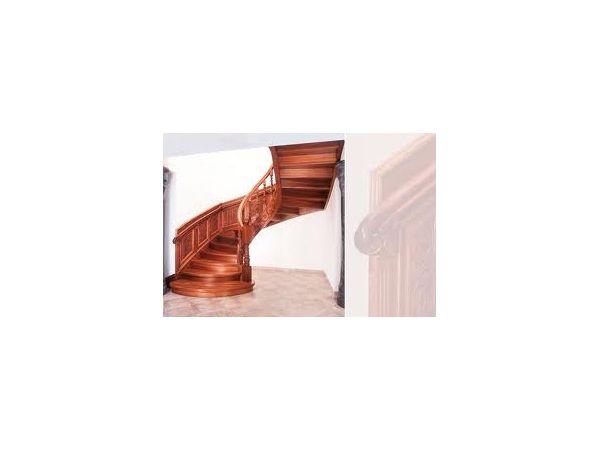 Veranda Yapımı Pergole Tasarımı Değişik Kamelyalar Ahşap Merdivenler Ürünler Merdiven
