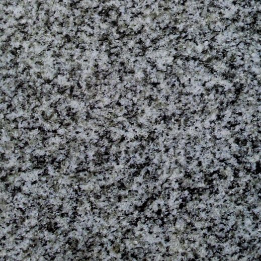 Granite Dhy Stone Granite And Marble Supplier China Stone Factory Stone Mosaic Tile Granite Slab Marb Stone Mosaic Tile Stone Countertops Water Jet Medallion