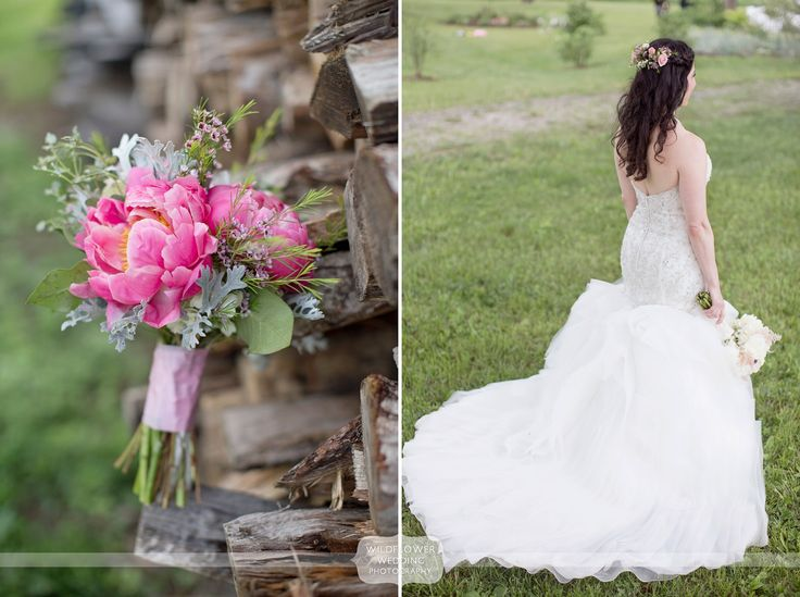 17 best best outdoor wedding venues in missouri images on for Wedding dresses columbia mo