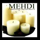 Christmas Treasures 2 (Audio CD)By Mehdi