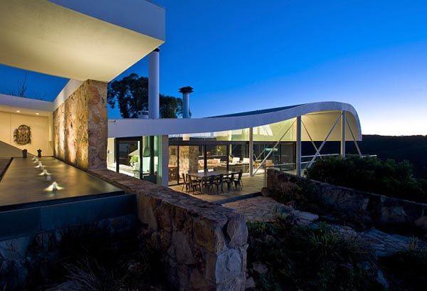 Seidler House-17-1 Kind Design