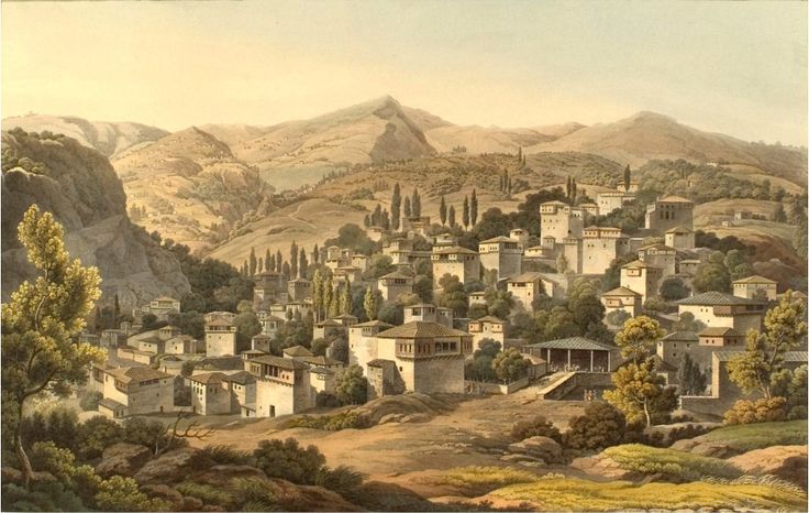 Dodwell_Portaria.jpg (1855×1176)