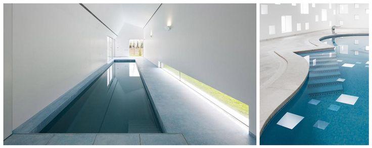 Mejores 10 im genes de piscinas en pinterest piscinas for Mantenimiento de piscinas madrid