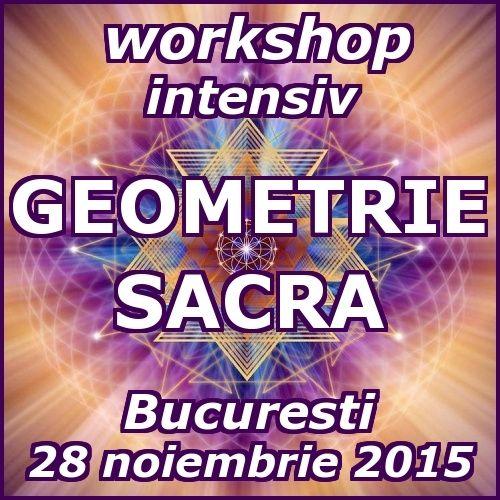 geometrie sacra workshop 2015noiembrie http://terapeuti.ro/evenimente/workshop-intensiv-geometrie-sacra-curatare-blocaje-energetice-autovindecare-bucuresti/