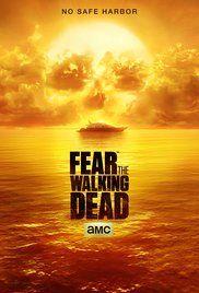 Watch Fear the Walking Dead Season 2 Full Episode Free On Watch32 Movies: https://www.watch-32.co/1683-fear-the-walking-dead-season-2-full-episode-online-free-watch32-co.html