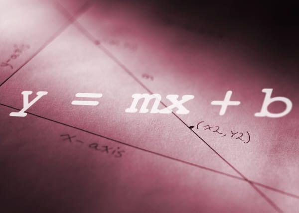 Maths sec 3
