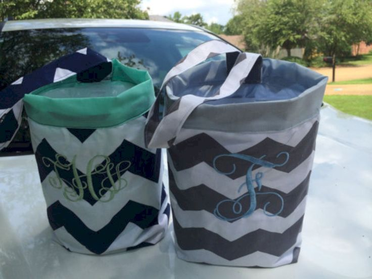 cool 52 Clever and Cool DIY Car Trash Can Ideas for Messy People  https://about-ruth.com/2017/08/29/52-clever-cool-diy-car-trash-can-ideas-messy-people/