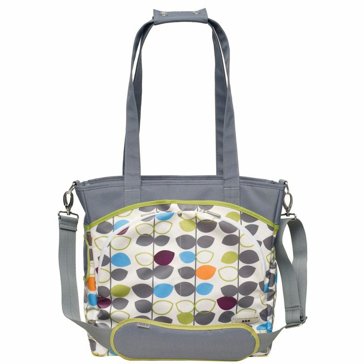 87 best Graco Diaperbags images on Pinterest   Beautiful, Foster ...