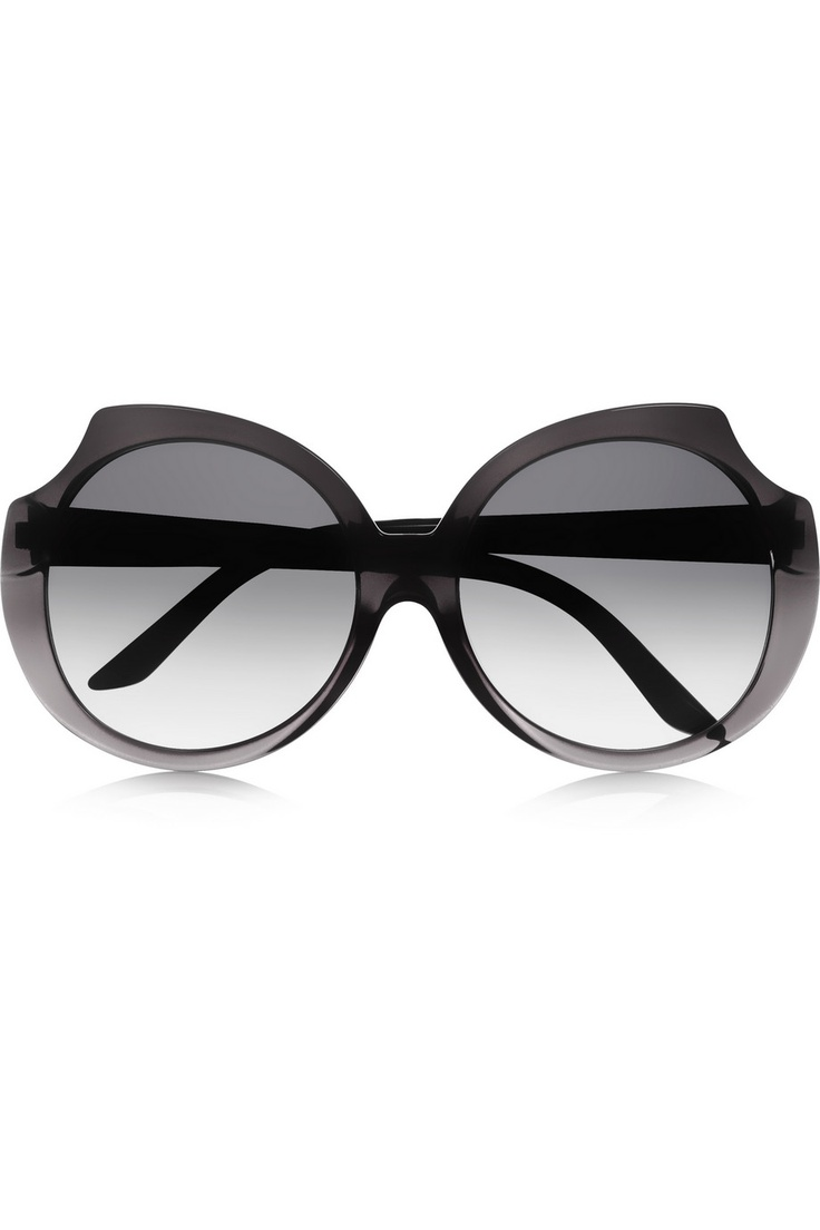 discount sunglasses  17 best ideas about Marc Jacobs Sunglasses on Pinterest