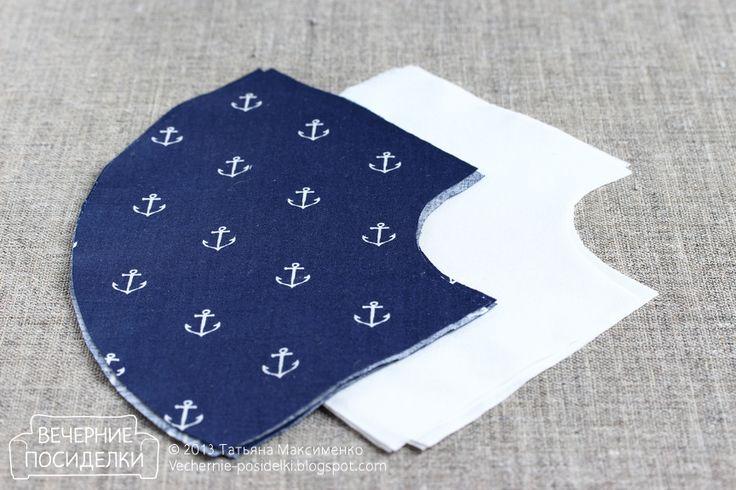 детское одеяло квилт в морском стиле, подушка спасательный круг, мастер класс как сшить спасательный круг