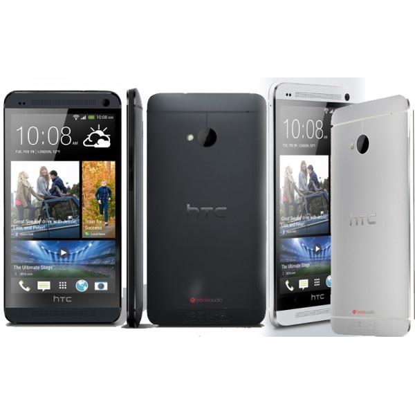 HTC One la cel mai bun pret   CellGSM News Blog