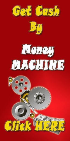 Earn Online easily : click  for start earning