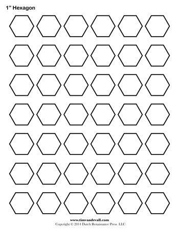 841 besten Appliques patterns 2 Bilder auf Pinterest | Verzierung ...