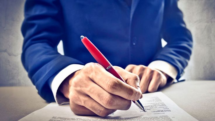 Por qué constituir una empresa ante el Notario Público on Yavia Noticias http://blog.yavia.com.mx