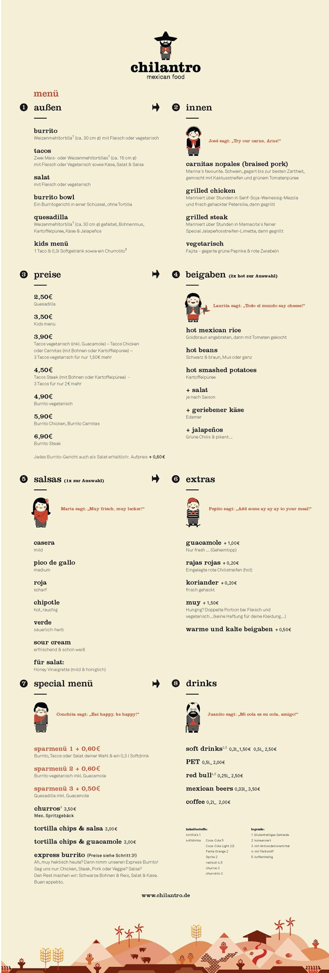 Best 89 Restaurants ideas on Pinterest | Mexico, Anchors and Cooking ...