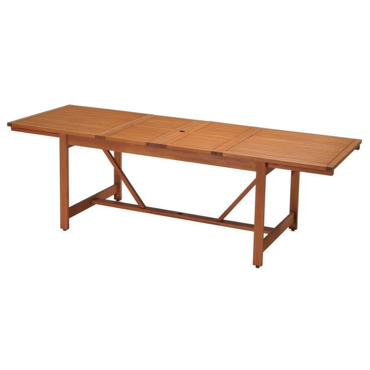 Kihúzható asztal leyland 810 személyes 1439000000 (With