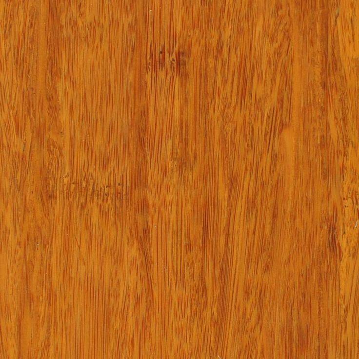 17 best images about finerworksltd on pinterest africa for Bamboo flooring florida