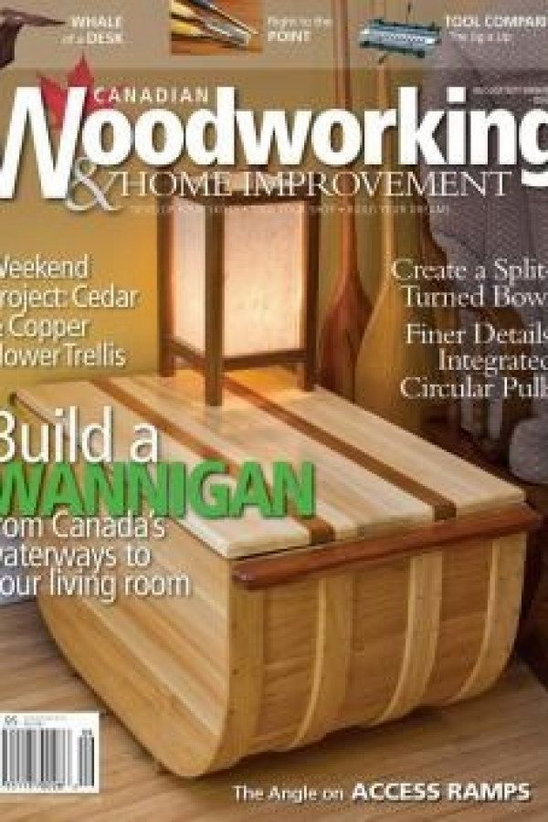 12 Fine Woodworking Design No 13418 Awesome Fine Woodworking