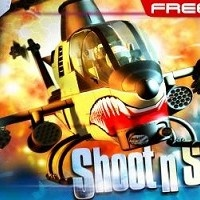 Play Android Games - Download Free Android Games