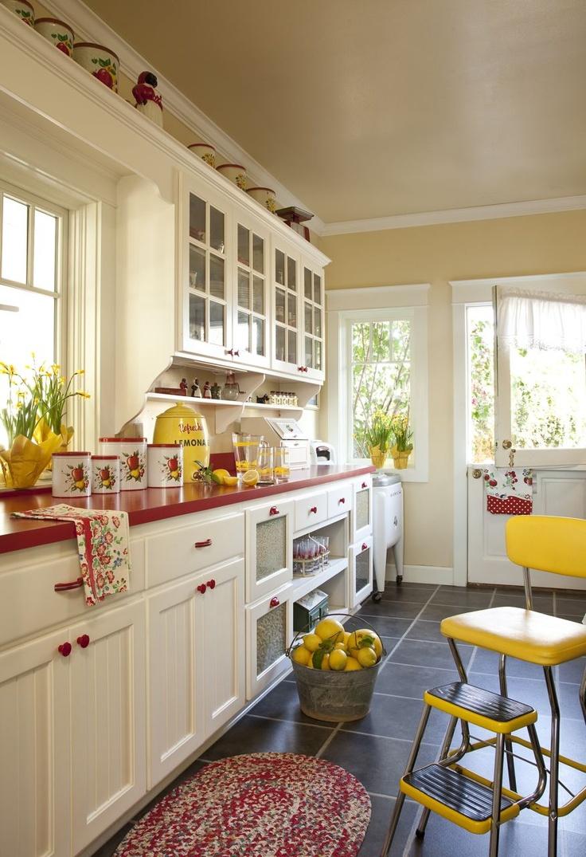 best Inspirational Kitchen Pantries Storage Cabinets Designs