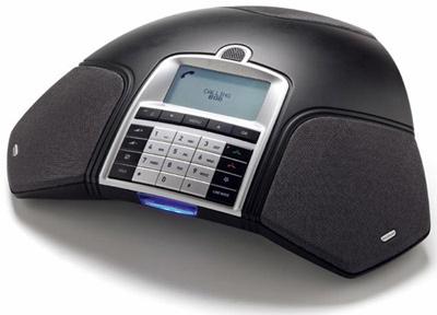 Maybe Konftel..: Hip Office, 300 Cheap Hip, 300 Konftel, Office Furniture, Internet Conference Phones, Konftel Internet Conference, Konftel 300 Cheap, 300 Conference