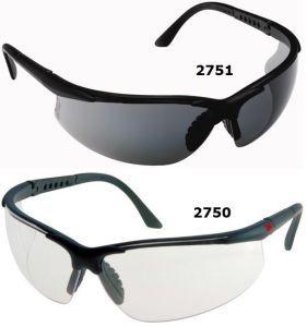 Ochelari de protectie anticondens, antizgariere cu lentile gri si incolore.