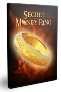 the-secret-money-ring    Pin, Repin