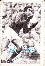 8. Peter Shilton Leicester City