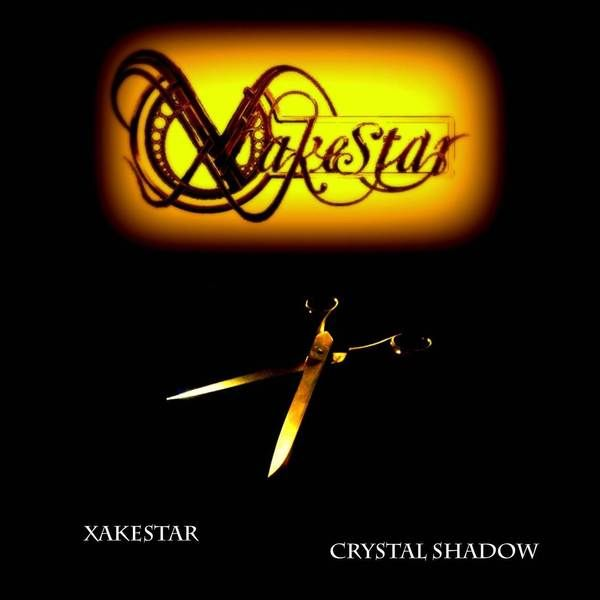 Check out Xakestar on ReverbNation - #1 in Falun, Sweden - in Metal/Progressive.  I like it dark and 100,000 fans can't be wrong.  Fun to hear just a touch of accent in their English.