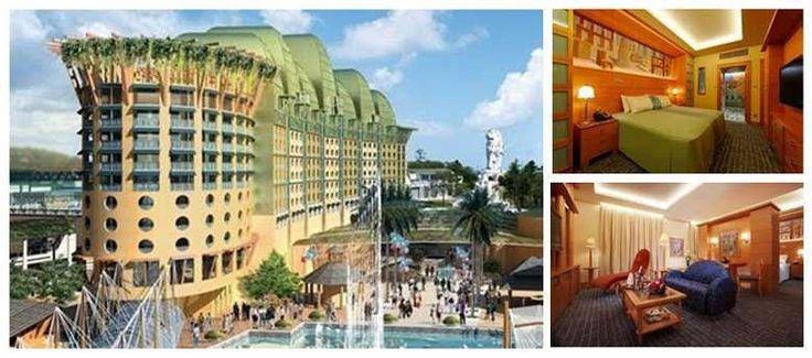 Ketika berlibur di suatu tempat atau suatu negara sebagai contoh Singapura, maka hal pertama yang harus Anda pikirkan adalah tempat untuk bermalam. Banyak sekali kriteria tempat untuk bermalam yang bisa Anda pilih. Namun, hal utama yang harus Anda pertimbangkan adalah letak hotel yang strategis, memiliki pelayanan yang menyenangkan, dan juga akses untuk bepergian ke berbagai tempat yang mudah dijangkau. Dan kriteria seperti ini bisa Anda dapatkan di Michael Hotel Singapore. Dengan fasilitas…