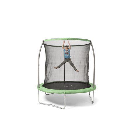 Trampoline with Proflex Enclosure Combo - 8ft. (244cm) | Kmart