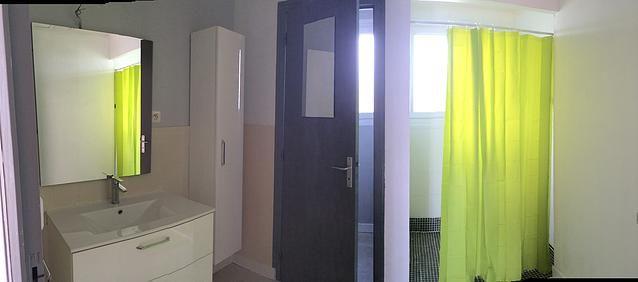 Architecte d'intérieur Nantes | Appartement C
