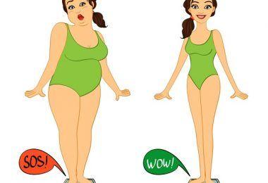 La grasa abdominal es en realidad más peligroso que el exceso de peso, y el estrés una de sus principales causas. Las bondades del jengibre pueden combatir