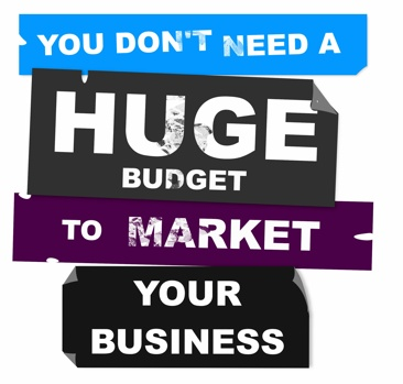 http://www.topdigitalprincess.com tip of the day - use #FREE #Marketing #tools to automate your #business and generate you targeted #leads!
