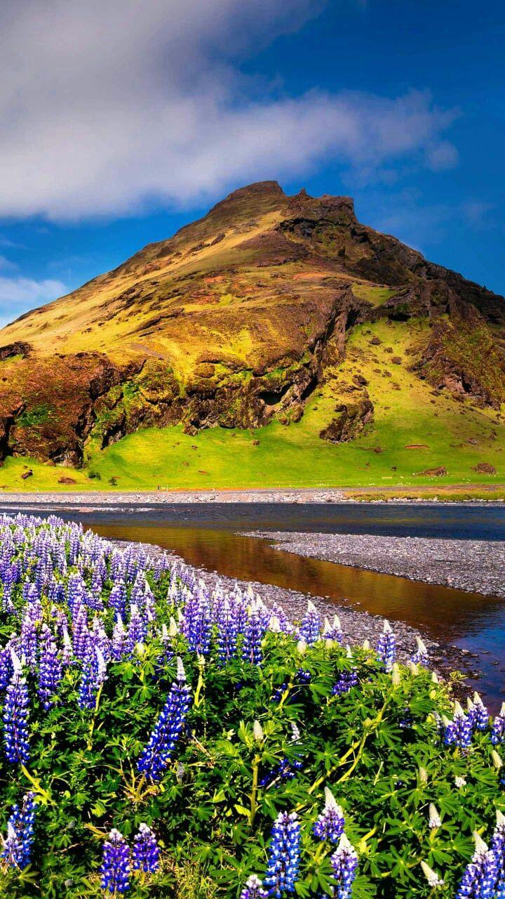 Pin By ظ ل On Beautiful Nature جمـال الطبيعه Landscape Nature Scenery