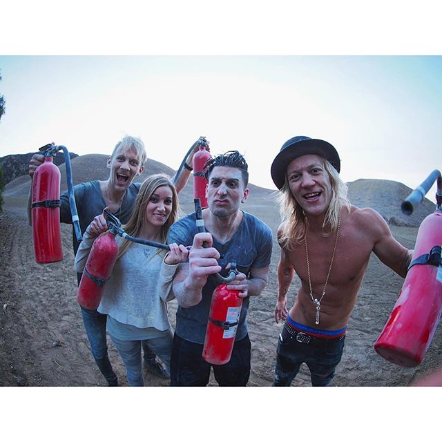 17 best images about the dudesons on pinterest this man