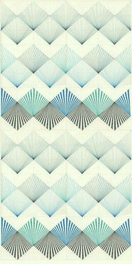 Onda Geométrica