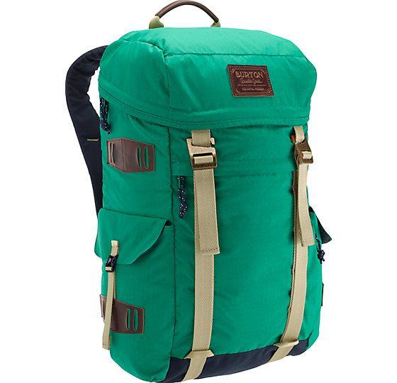 Annex Backpack - Burton Snowboards