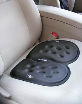 Sciatica Pillow for Car | unnecessary lightweight pillows seat sciatica with sciatica patients ...